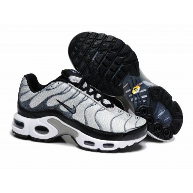 baskets homme nike requin