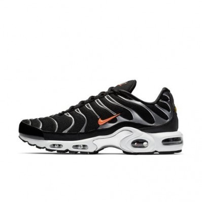 baskets nike air max plus se
