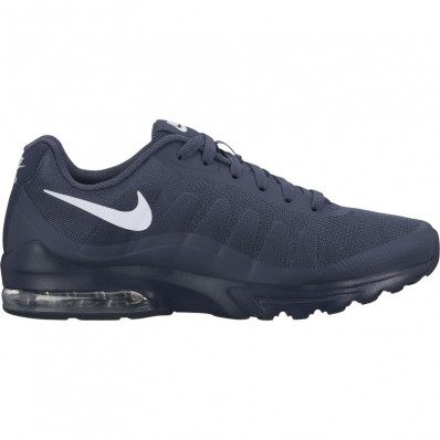 baskets nike homme air max invigor