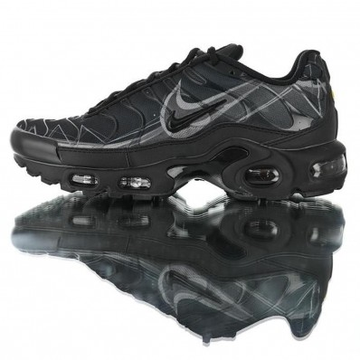 baskets tn air max