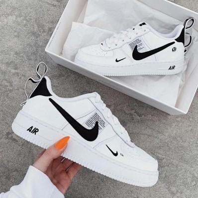 chaussure ado nike