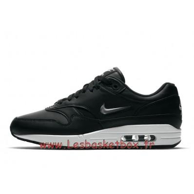 chaussure air max 1 premium