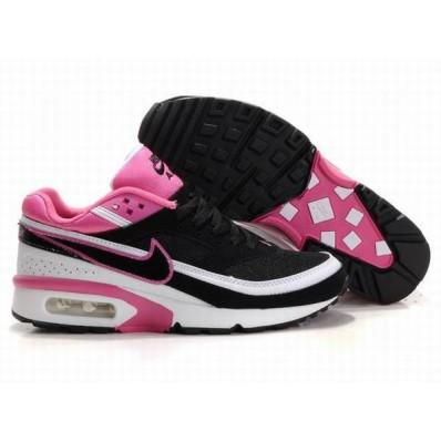 chaussure air max 80