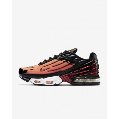 chaussure air max plus homme