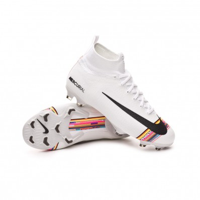 chaussure de foot nike superfly 6 elite