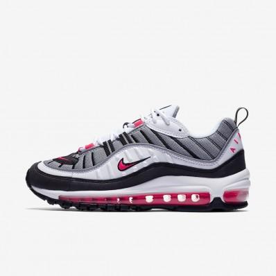 chaussure femme air max 98