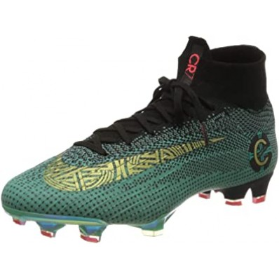 chaussure foot nike mercurial homme cr7