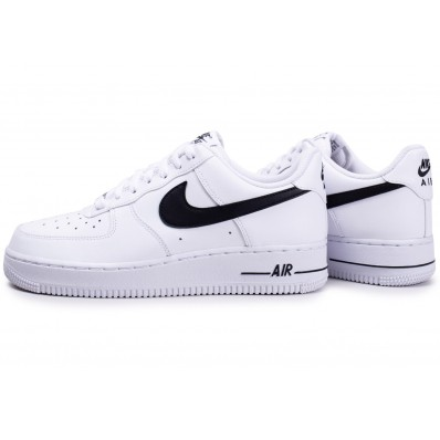 chaussure homme air force nike