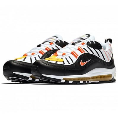 chaussure homme air max 98