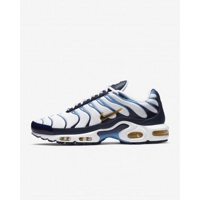 chaussure homme air max plus