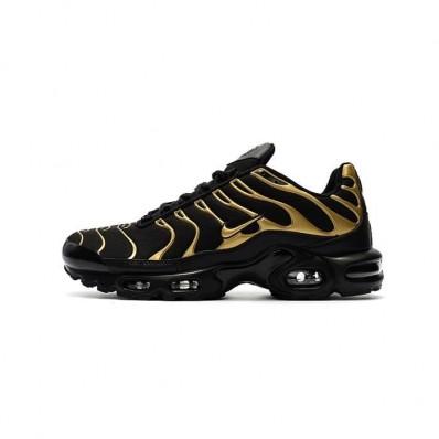chaussure homme air max tn