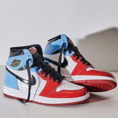 chaussure nike air jordan 1