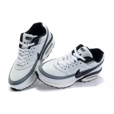 chaussure nike air max classic