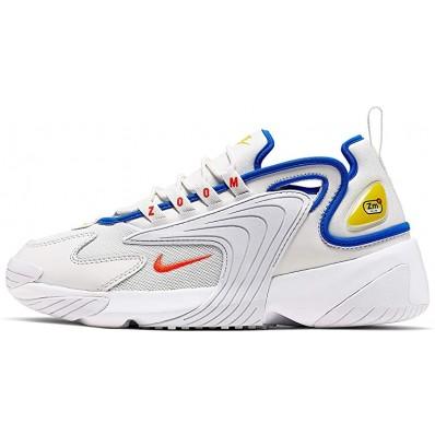 chaussure nike gym