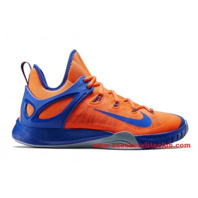 chaussure nike homme basket