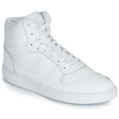 chaussure nike homme montante