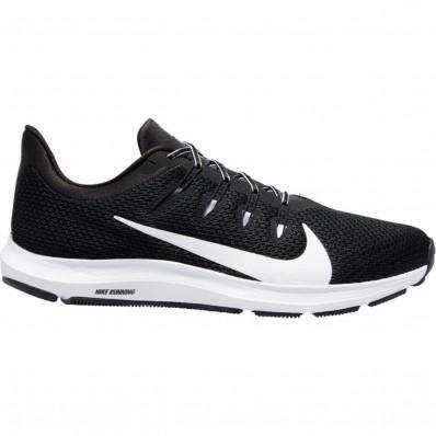 chaussure nike hommes sport