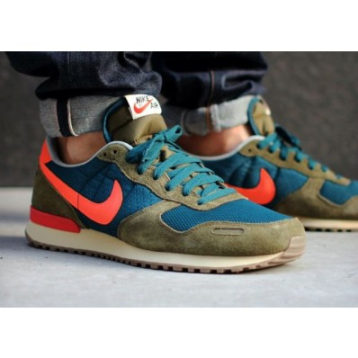 chaussure nike vintage homme