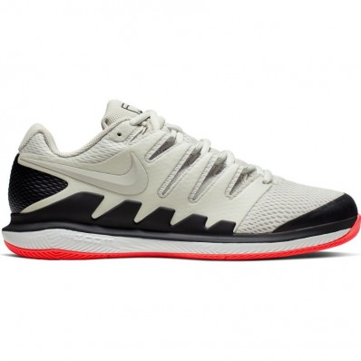 chaussure tennis homme nike zoom