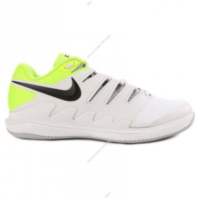 chaussure tennis terre battue nike