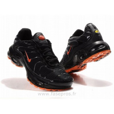 chaussure tn nike homme pas cher