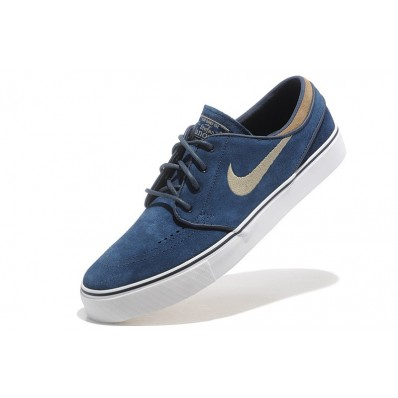 chaussure ville homme nike