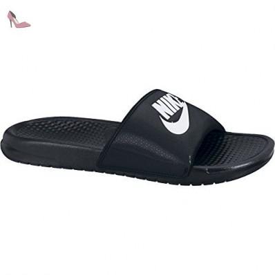 chaussures de plage nike