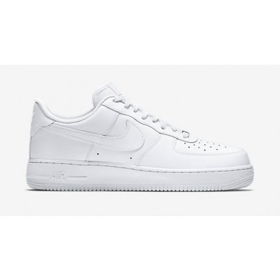 chaussures femme basket blanche nike