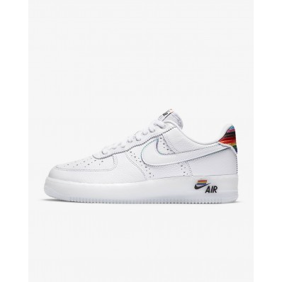 chaussures homme nike air force one