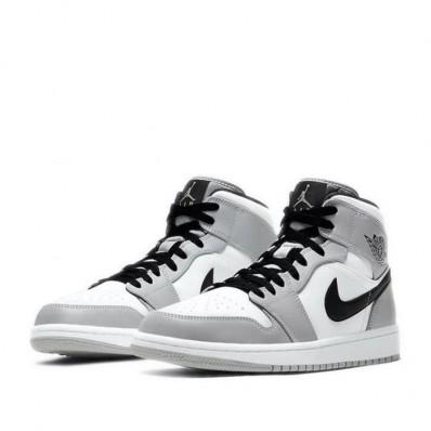 chaussures homme nike air jordan