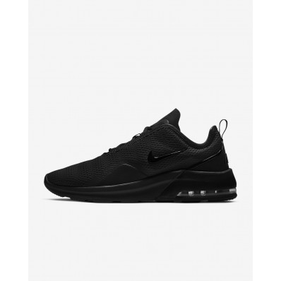 chaussures homme nike air max 2