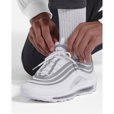 chaussures homme nike air max 97