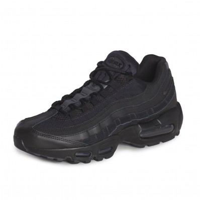 chaussures hommes nike 95