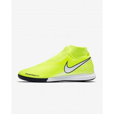 chaussures indoor nike