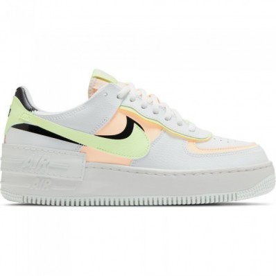 chaussures nike air force one shadow