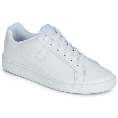 chaussures nike court royal