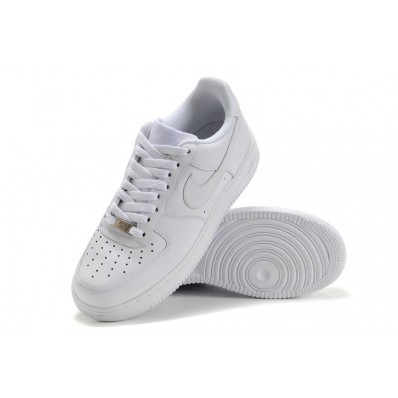chaussures nike homme plate
