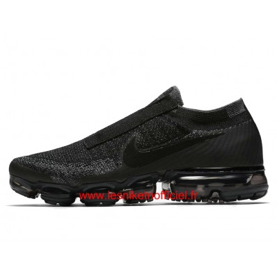 chaussures nike hommes pas cher