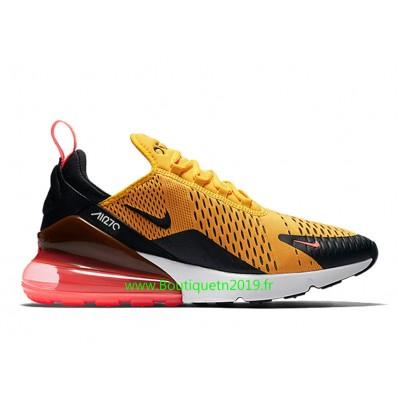 chaussures nike soldes
