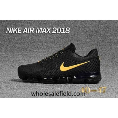 chaussures nike ta gold