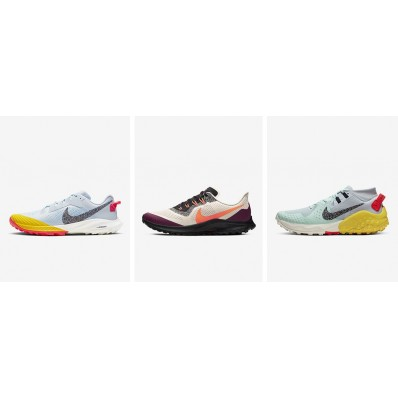 marche chaussure femme nike