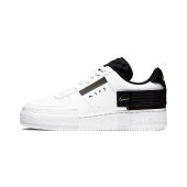 air force 1 type nike