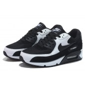 air max 90 hommes soldes