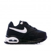 basket adidas air max