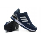 basket adidas homme air max