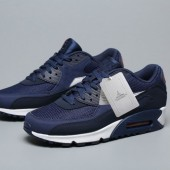 basquet air max 90 homme