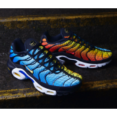 chassures nike tn tiger