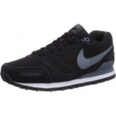 chausson sneakers homme nike