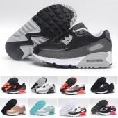 chaussur enfants garcon air max
