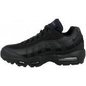 chaussure 95 nike